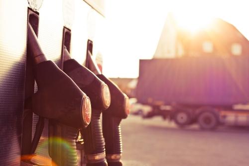 Tankstelle_004